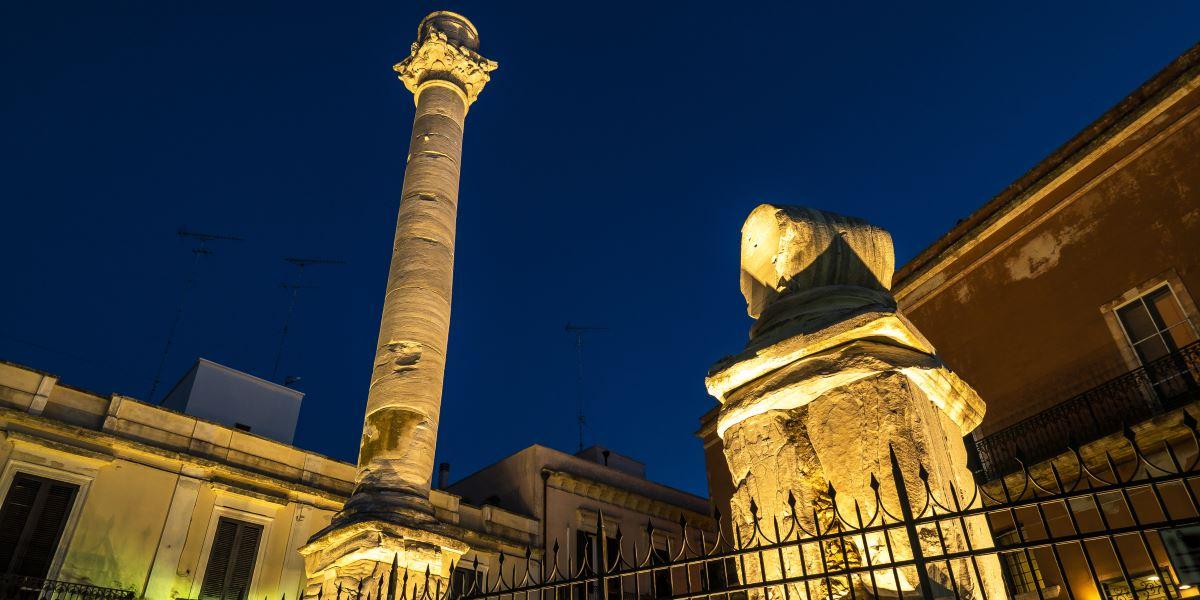 gallery-3-colonne-romane-brindisi-italyra